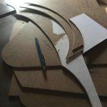 patterns IMG 7117 150x150 Use Hardboard Templates Instead of Prototypes