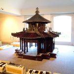 pavilion_overall_IMG_3648