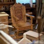 pf_chair_IMG_4124
