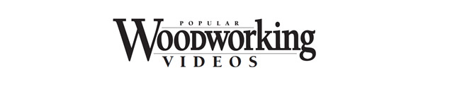 popular-woodworking-video-category-logo