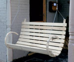 porch-swing-150