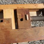 portable_bench_garter_IMG_2052