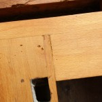 portable_bench_joinery_IMG_2048
