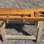 portable_bench_overall_IMG_2046