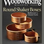 pwm1016 250 1 150x150 Woodworking Magazines: The Real Truth