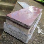 repaired_stone_IMG_1867