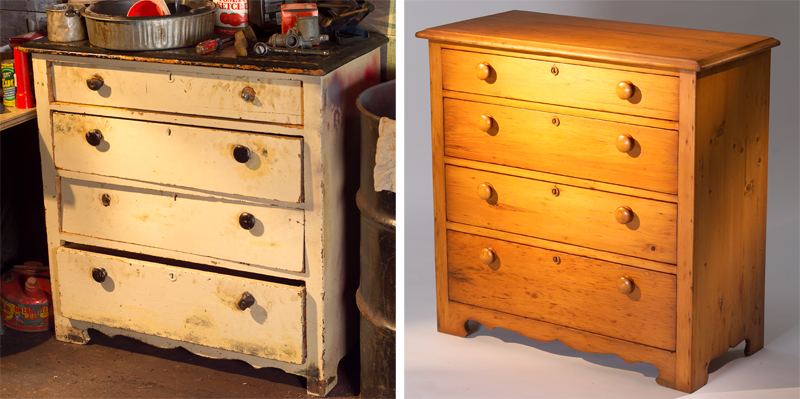 Aw extra 6 12 14 restore a chest of drawers popular for 100 year old oak table