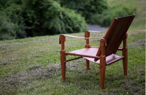 roorkhee rear IMG 4041 300x196 Get Ready to Make a Roorkhee Chair