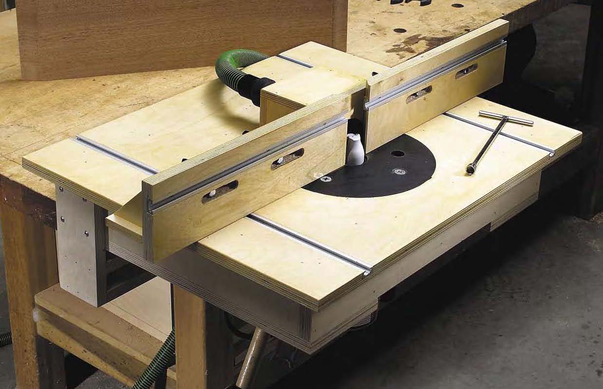 build woodworking workbench plans | Woodworking Camp and Plans