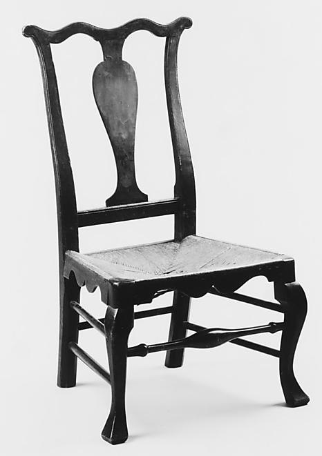 Photo courtesy Metropolitan Museum of Art