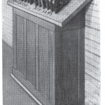 sawcase