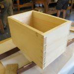 schoolbox_IMG_2762