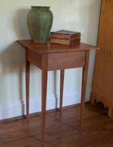 shaker_table2