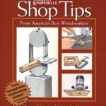 shoptipsbook