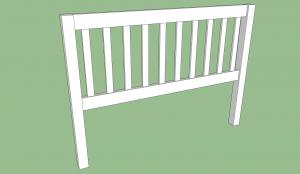 sketchup-move-tool-slats