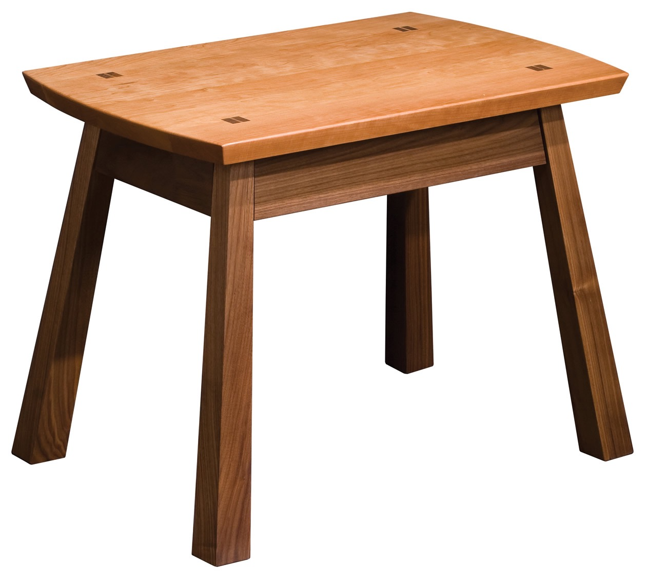 ... Woodworking in addition Round End Table Plans For Woodworking together