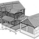 sketchup_home.jpg
