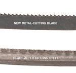 slice_2D00_steel_2D00_2.jpg