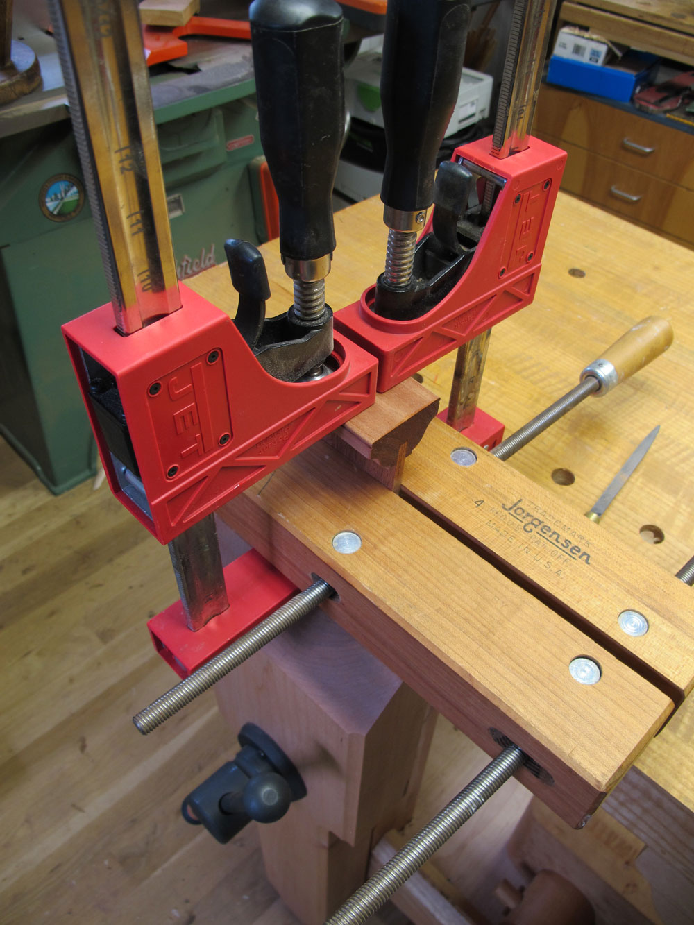 squares_clamping_IMG_9480