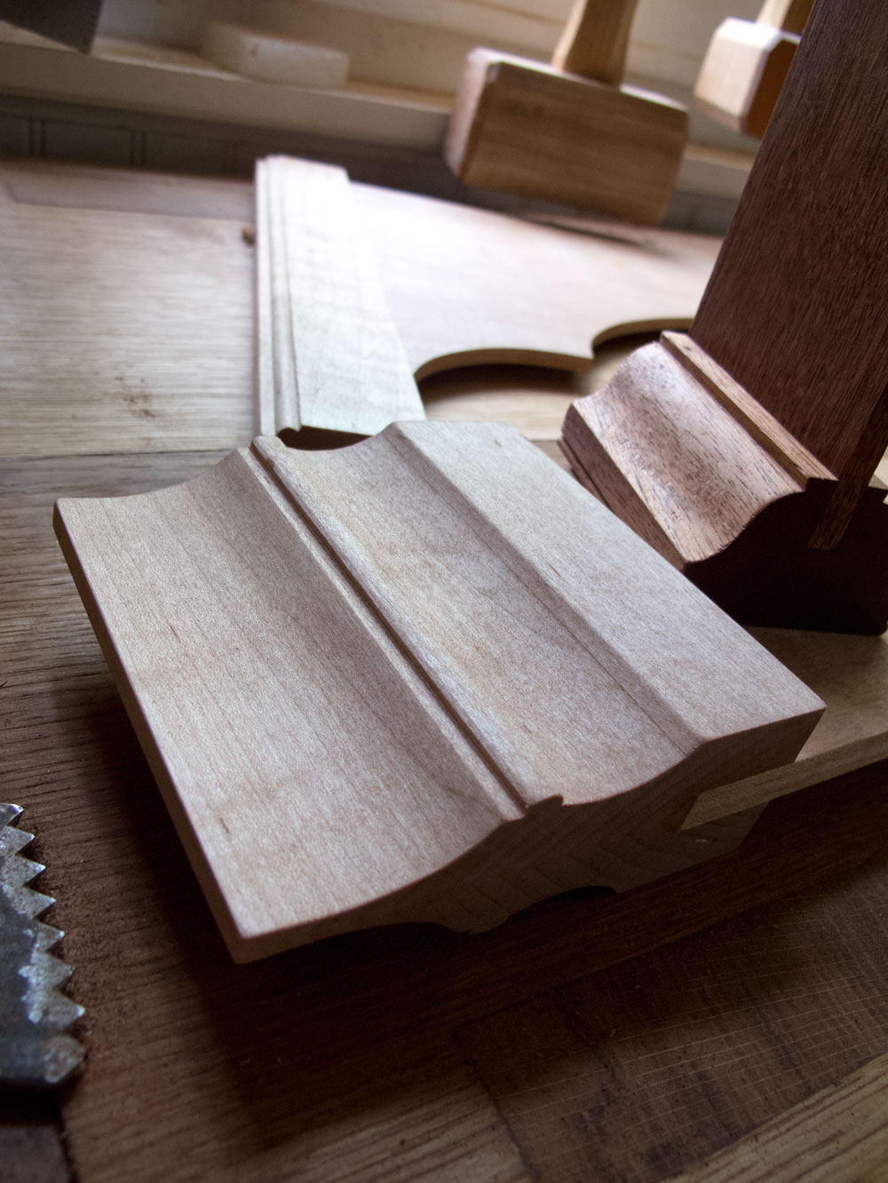 squares_moulding_IMG_9492