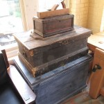 stack-of-chests_IMG_6682