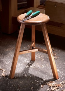 stool-cover-pic