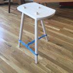 stool 3 IMG 7508 150x150 Failing Daily Since 1993