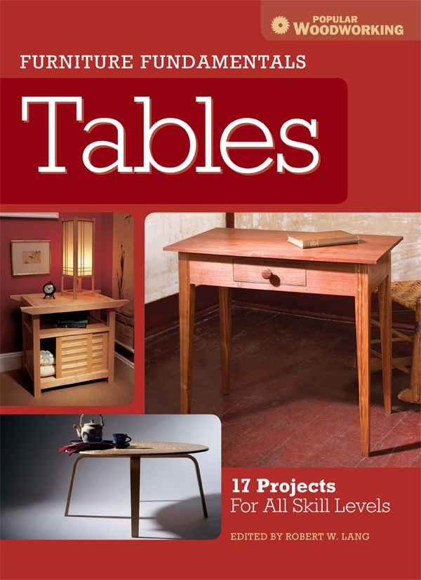 T5460_cover