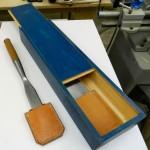 toolbox1web