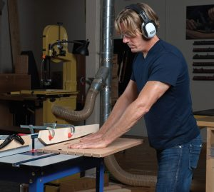 rabbet a case back router table