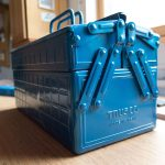 trusco3 img 0204 150x150 Anarchist's 2016 Gift Guide, Day 8: A Trusco Toolbox