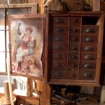 underhill_nail_cabinet_IMG_7150