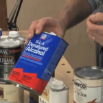 wood-finishing-tips-alcohol