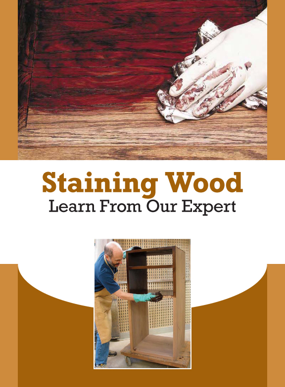 free-guide-to-wood-staining