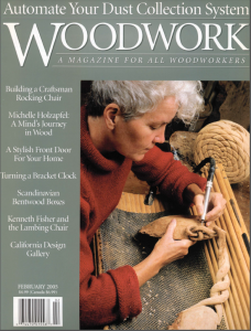 woodworkmagcover
