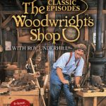 woodwright_coverdvd_6_300