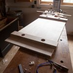 worktable_IMG_1001