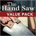 ww-handsawvp-product