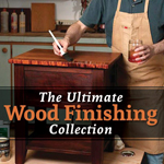 ww_ultimatewoodfinishing-500